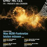 Kommunikation und Netze 2/2014