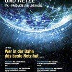 Kommunikation und Netze 1/2015