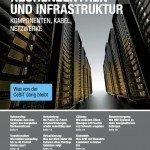 Rechenzentren und Infrastruktur 2/2012