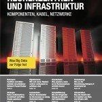 Rechenzentren und Infrastruktur 3/2013