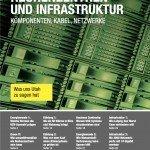 Rechenzentren und Infrastruktur 1/2014