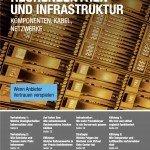 Rechenzentren und Infrastruktur 2/2014