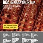Rechenzentren und Infrastruktur 3/2014