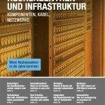 Rechenzentren und Infrastruktur 2/2015
