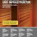 Rechenzentren und Infrastruktur 3/2015