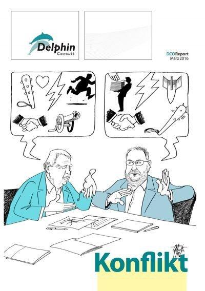 © Delphin Consult