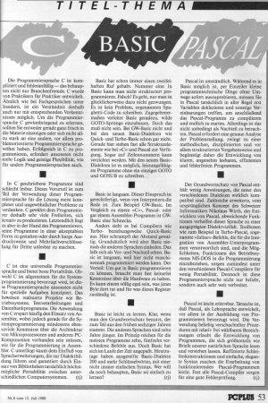 1988 - Programmiersprachen 2.jpg