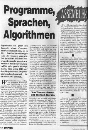 1988 - Programmiersprachen 1.jpg