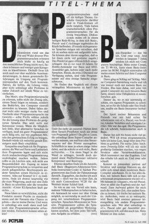 1988 - Programmiersprachen 3.jpg